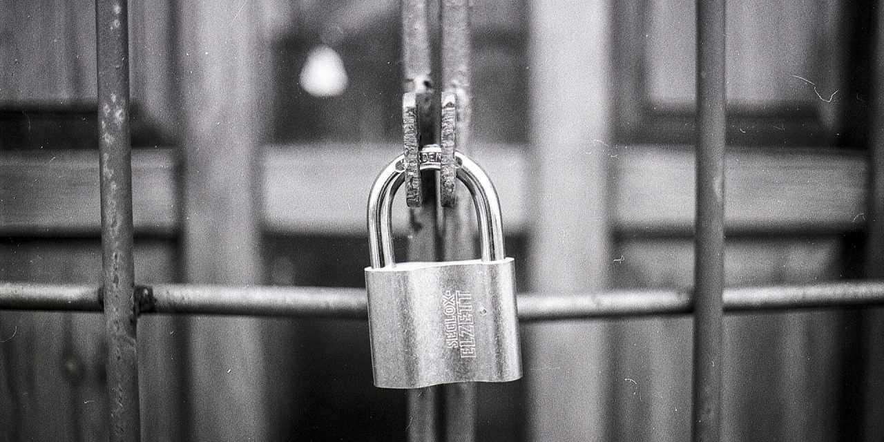 IT-Sicherheit – Fehler vermeiden und Lücken schließen
