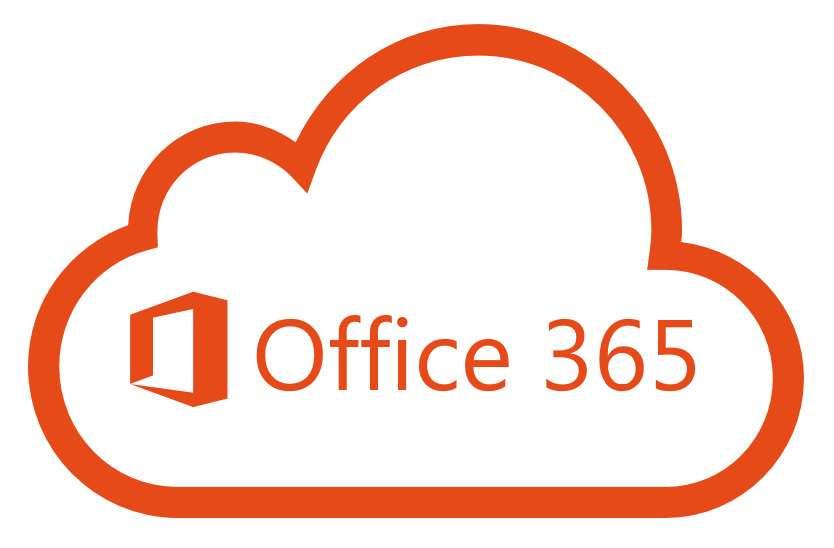 cloud microsoft office