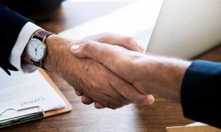 Wie ein Managed Services Provider Ihre IT entlastet
