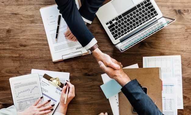 Welche Vorteile haben Managed Services gegenüber internem Betrieb oder IT-Outsourcing?