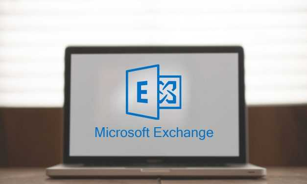 Mit Microsoft Exchange E-Mails intelligent verwalten