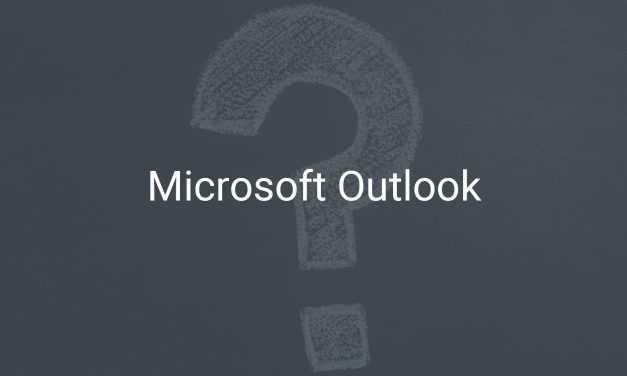 10 Tipps für Microsoft Outlook