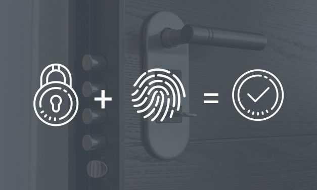 2-Faktor-Authentifizierung (2FA) – sensible Daten doppelt schützen