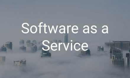 Software as a Service (SaaS) – Software in der Cloud nutzen