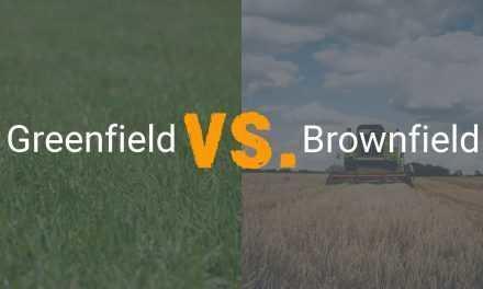 Greenfield oder Brownfield? Die SAP S/4HANA Strategieansätze im Vergleich