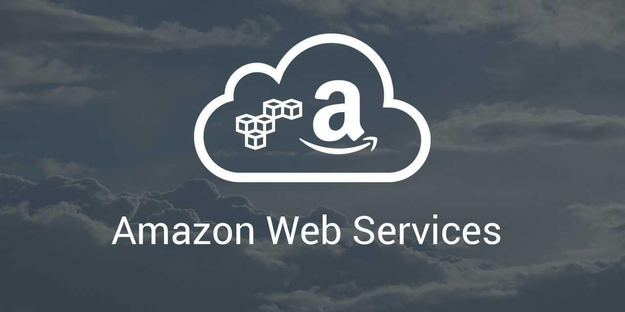 Marktführer im Cloud-Computing: Amazon Web Services (AWS)