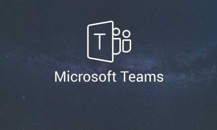 Microsoft Teams – Unkomplizierte Zusammenarbeit und Kommunikation