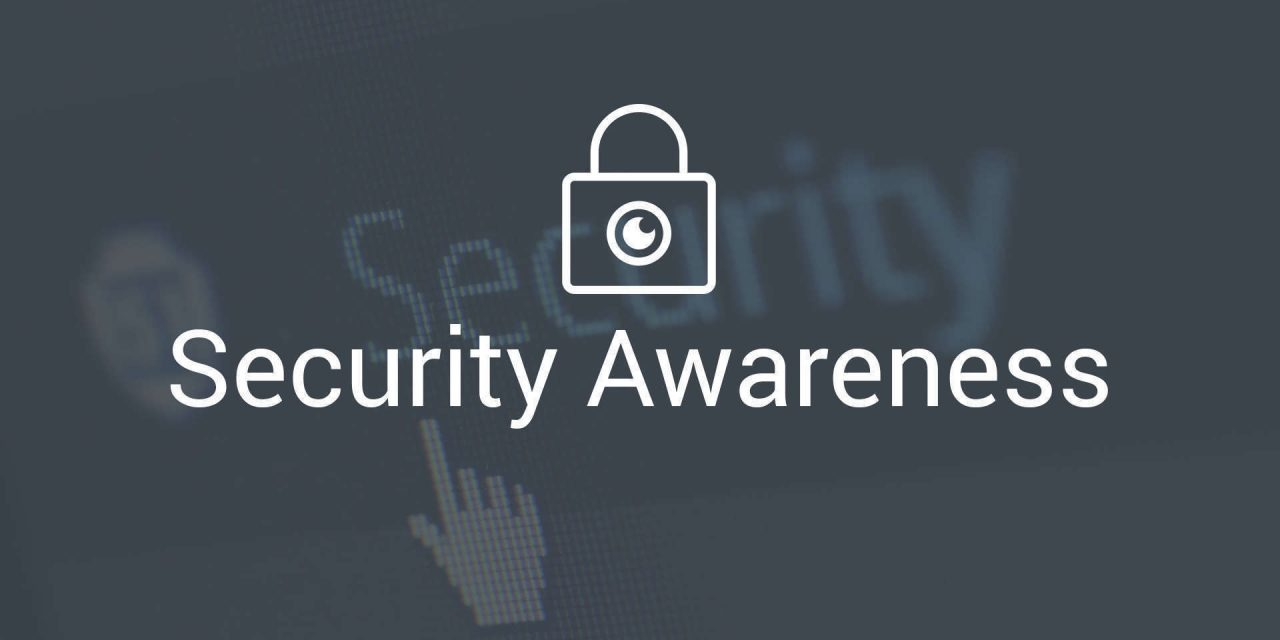 Security Awareness – so schützen sich Unternehmen gegen Social-Engineering & Co.
