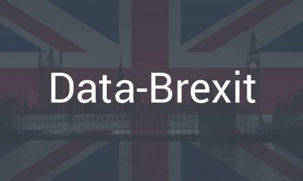 DSGVO und Brexit – das ändert sich für Unternehmen