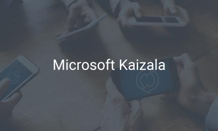 Microsoft Kaizala – Für welche Unternehmen lohnt sich der Messenger?