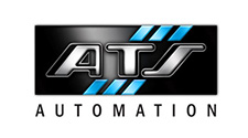 ATS ITServices