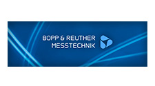 Bopp--Reuther-Messtechnik-GmbH ITServices