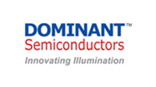 DOMINANT-Semiconductors-Europe-GmbH