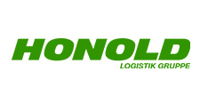 Honold ITServices