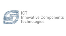 ICT-Innovative-Components-Technologies-GmbH