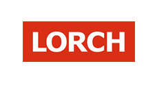 Lorch ITServices