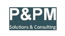 PPM ITServices