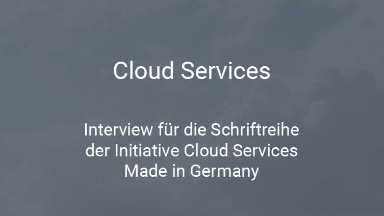 Cloud Services Made in Germany_2012_10_10