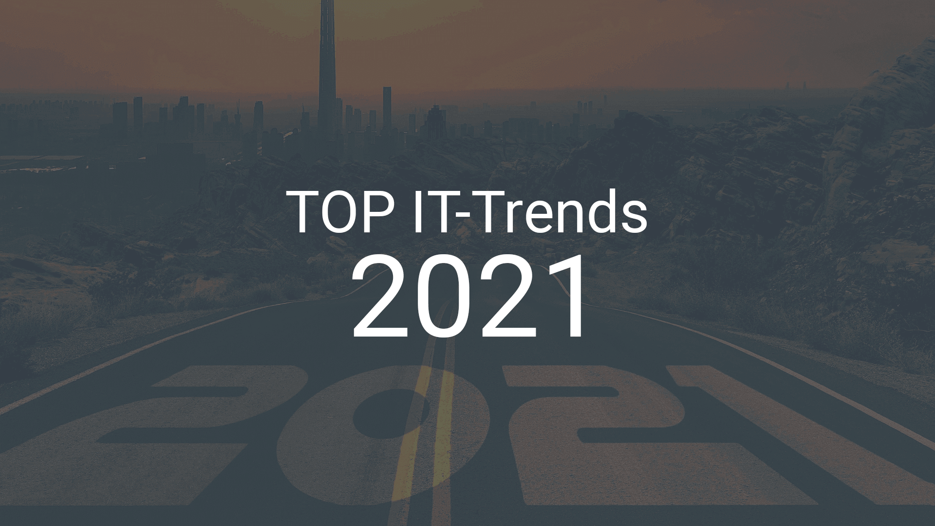 20201231_TOP-IT-Trends-2021